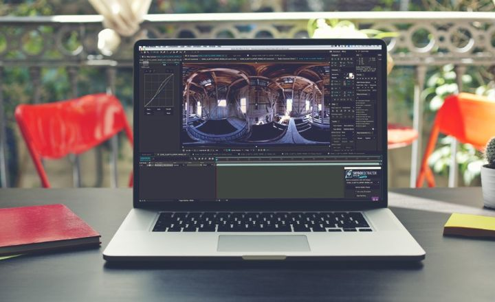 Adobe After Effects Vs Apple Motion Who Wins in 2021