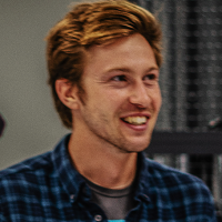 Chris Parr Author at Design Buckle