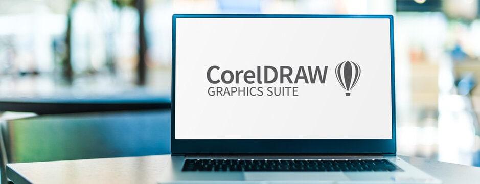CorelDRAW vs Photoshop 2021 Head to Head Comparison
