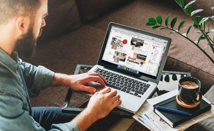 Adobe Illustrator vs CorelDRAW Who Wins Why 2021