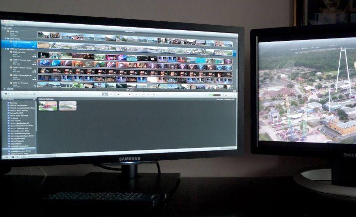 Adobe Premiere Pro vs iMovie A Clear Winner 2021