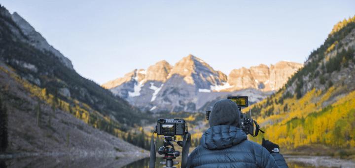 Adobe Premiere Pro Review
