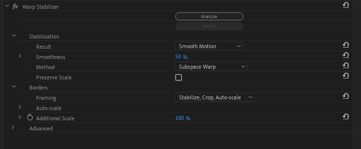 How to Add an Adjustment Layer in Adobe Premiere Pro 16