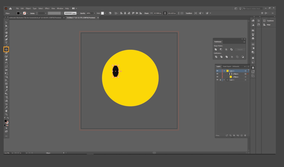How to Combine Objects 28