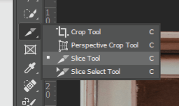 How to Crop in Photoshop 22