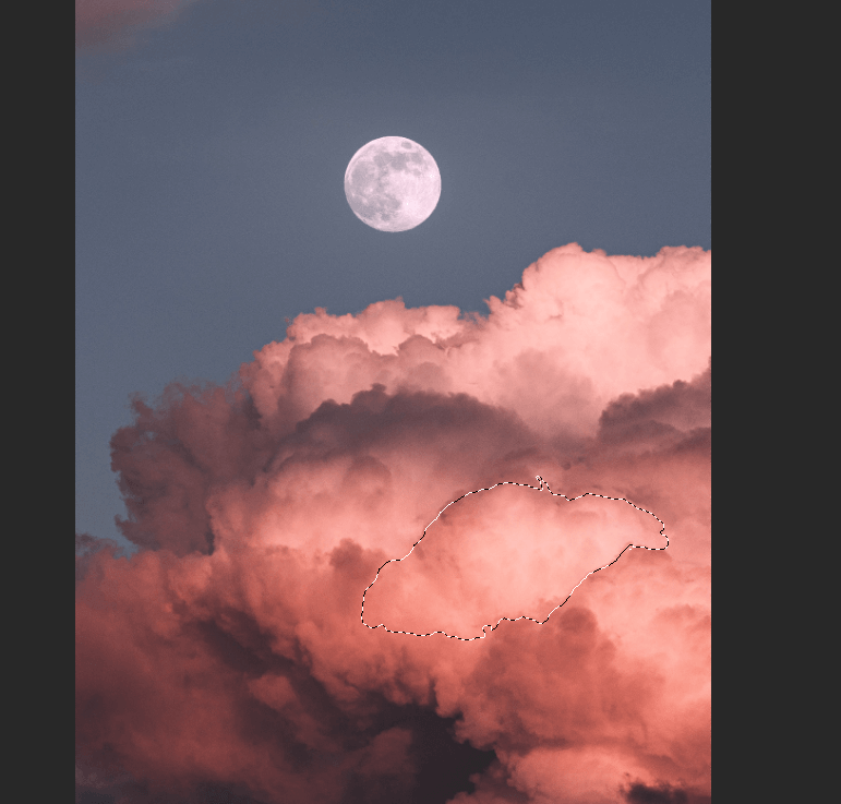 How to Crop in Photoshop 37