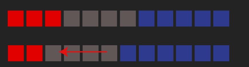 How to Cut a Clip in Adobe Premiere Pro 22