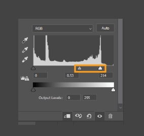 How to Flip an Image in Photoshop 18