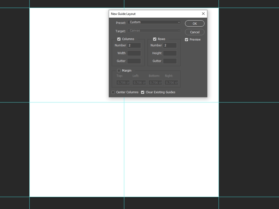 How to Flip an Image in Photoshop 29