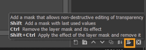 How to add fonts to GIMP 40