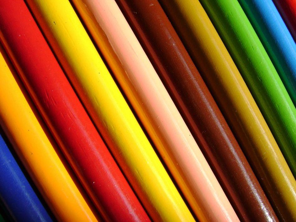 ColorTheory01