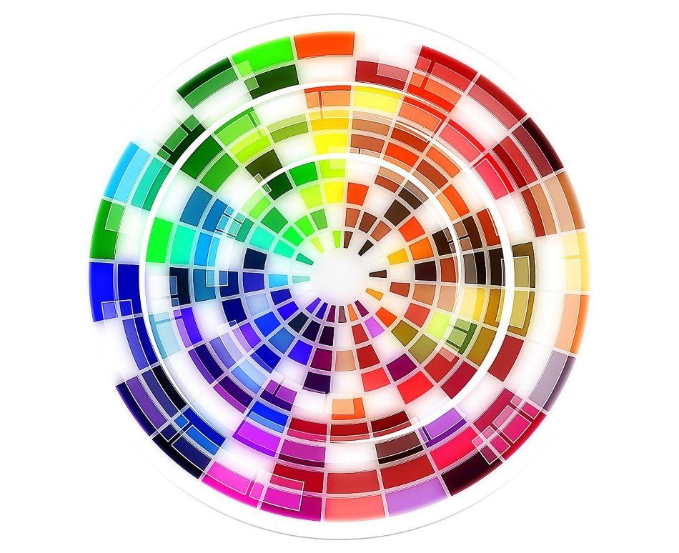ColorTheory04