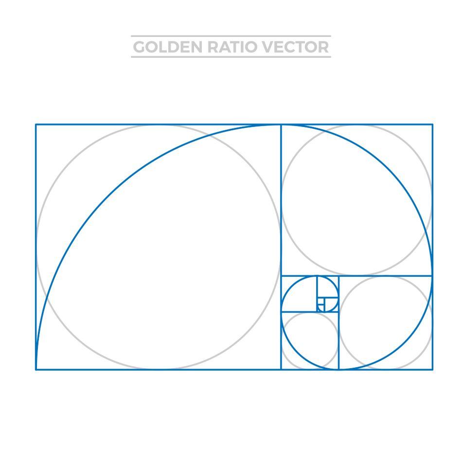 GoldenRatio1