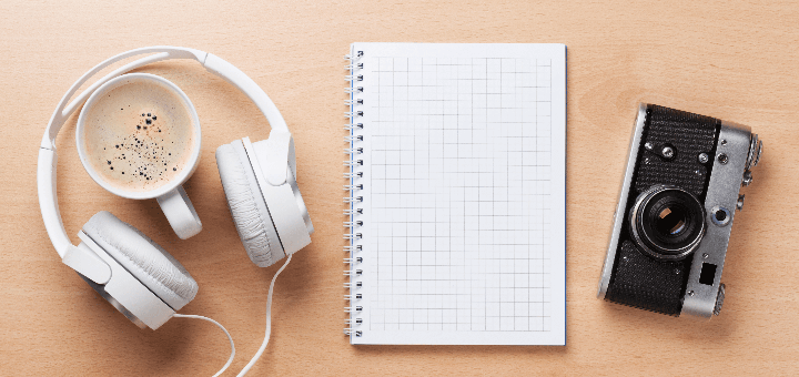 The 7 Best InDesign Alternatives