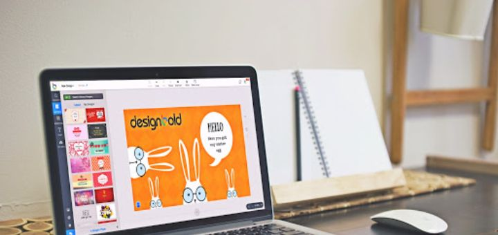 The 7 Principles of Design You Should Know About Must read 1