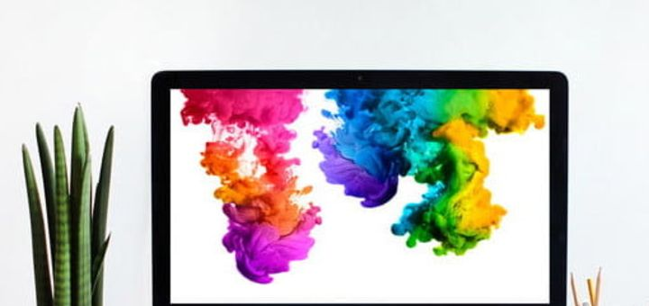 The Beginners Guide to Color Theory with Examples Tips