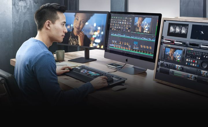 DaVinci Resolve Review All You Need to Know 2021