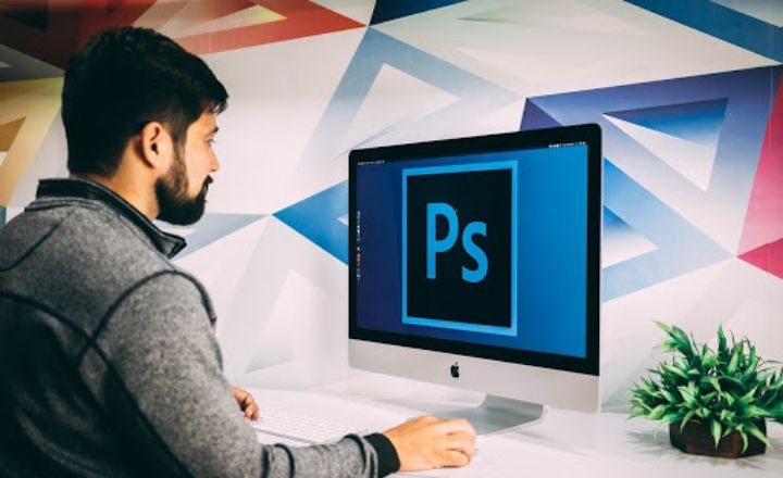 Photoshop 8 bit vs 16 bit All you need to know 2021