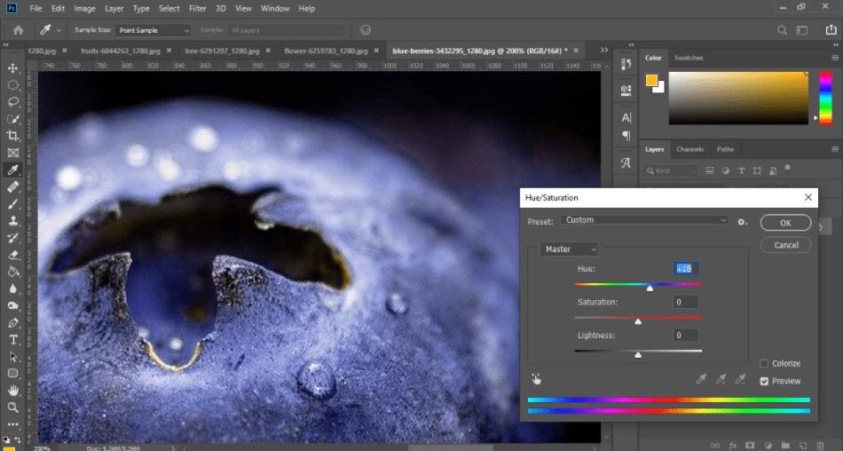 Photoshop16BitColors 1