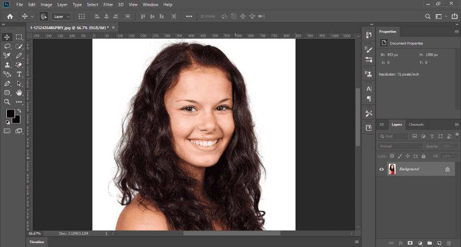 PhotoshopFrequencyWhatIsIt