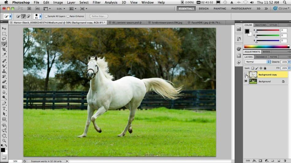 PhotoshopTorrentConsCS5