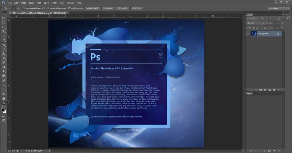 PhotoshopTorrentConsCS6