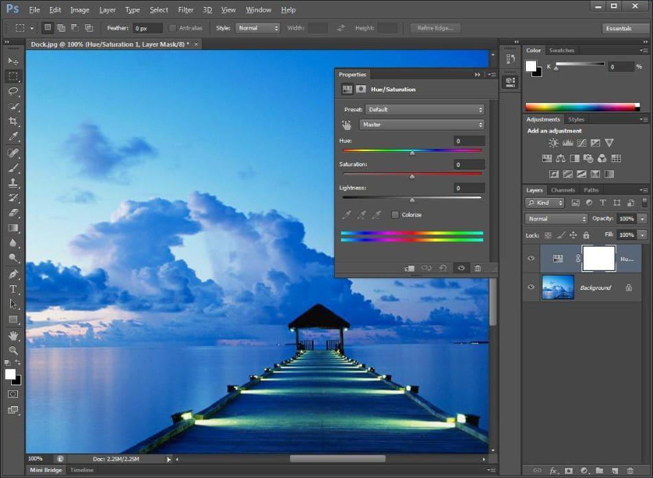 PhotoshopTorrentRisksCS6