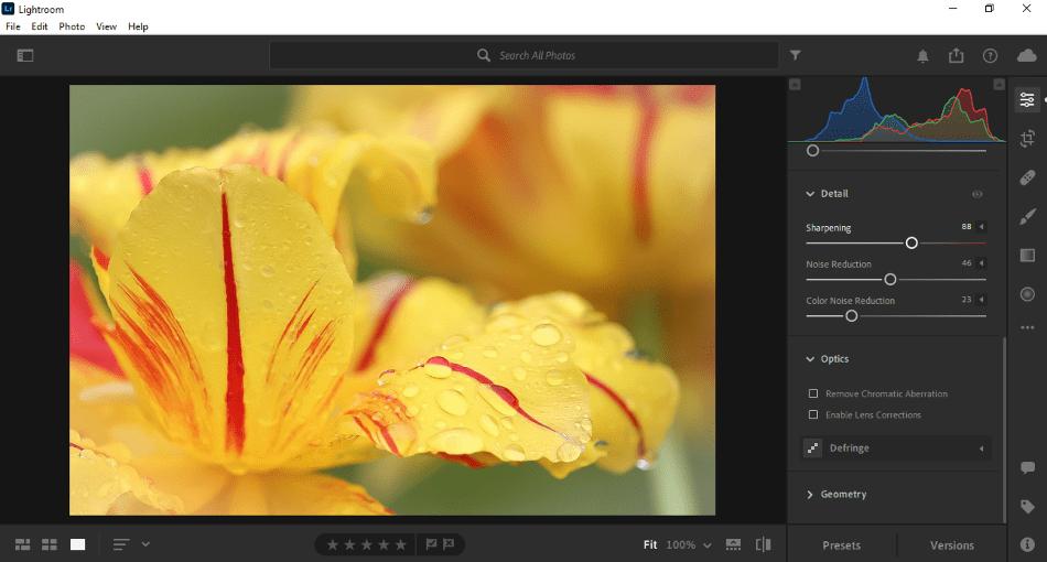 PicturesSoftwareSolutions